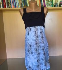 Kratka haljina-novo