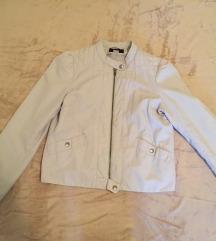 H&M prolecna jaknica