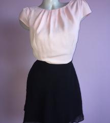 Dorothy Perkins elegantna haljina