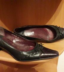 Boreli cipele