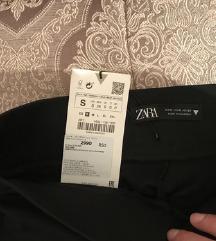 Nove zara pantalone iz nove kolekcije