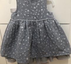 H&M Haljinica za devojcice