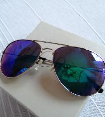 Ray-Ban ženske sunčane naočare