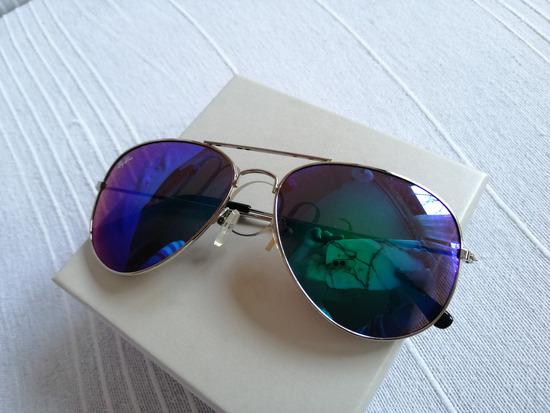 *SALE* Ray-Ban ženske sunčane naočare