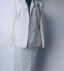 Gianfranco Ferre kostim za dame