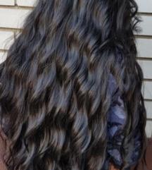 Perika kao od prave kose!!!