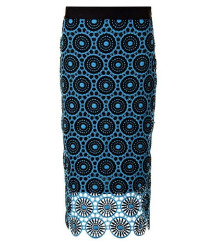 Laurel original dizajnerska suknja *NOVO*