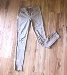 Drap pantalone Bershka