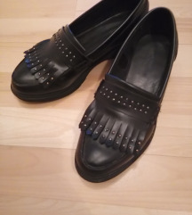 OVS cipele