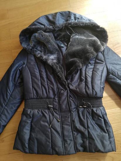 Zara jakna sniženo% %
