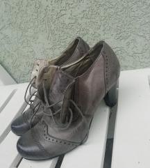 Cipele 600 din