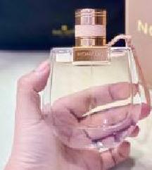 Chloe Nomade  parfem