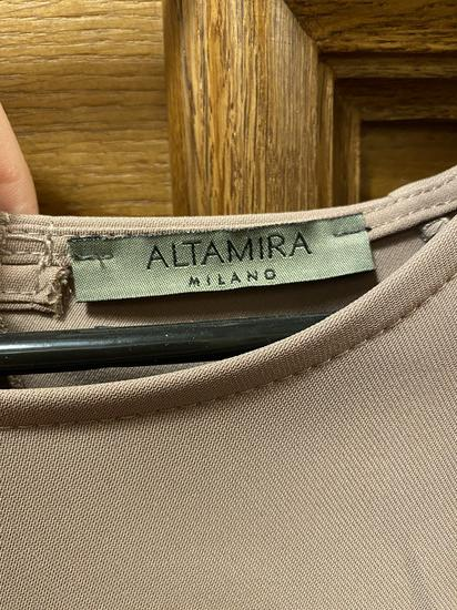 Altamira Milano nova bluza bez etikete