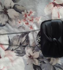 PHASE EIGHT damska rucna torbica