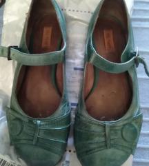 Slate cipelice