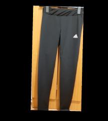 Adidas helanke za fitness