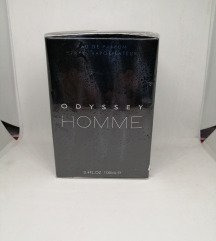 Original muski parfem ARMAF Odyssey homme