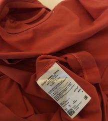 Escada Sport original narandzasta majica