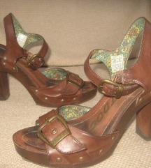 ROCKET DOG sandale, br.  38,5