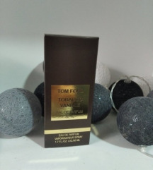 Tom Ford Tobacco Vanille muški parfem 50 ml