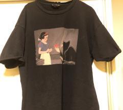 Zara Disney majica