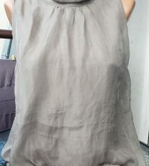Josh/Italy elegantna majica