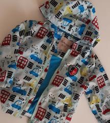 Lilo Pipo jaknica