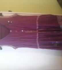 Nova haljina iz Francuske