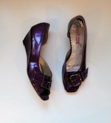 Sandale 39 (25cm)