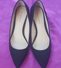 Cipele, C&A, br. 40