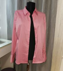 Roze HM košulja