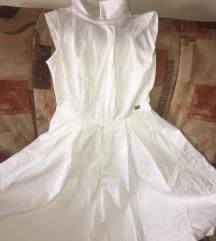 Tiffany haljina NOVA