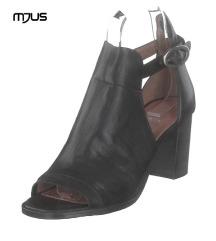 MJUS NOVE sandale