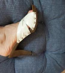 Lasocki papuce original  1700 SNIZENO
