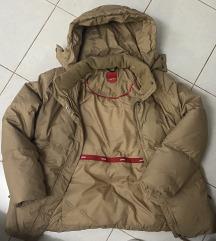 Perjana jakna  Esprit muska / zenska