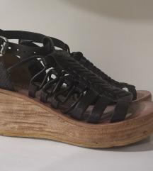 Air Step AS98 nove kozne sandale