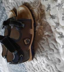 Pandino sandale 25