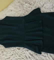 Naco nova haljina