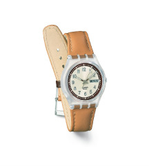 Swatch original sat