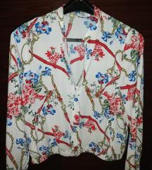 Amisu jaknica sarena S/M
