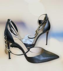 Nove Kozne sandale Guess original