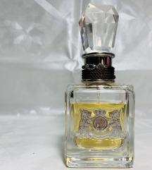 Juicy Couture parfem
