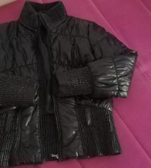 Zara jakna!