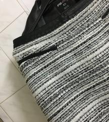 Amisu suknja vel. S