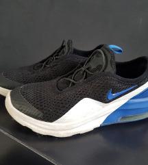 Nove Nike original patike