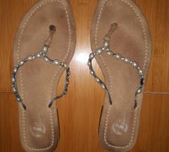 Bata papuce