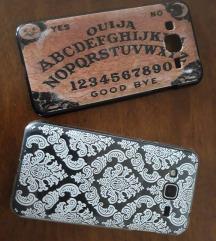 Ouija i ljiljani❤cena je za obe