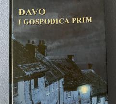 Paolo Koeljo Djavo i gospodjica Prim