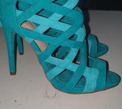 Sandale dodatne slike