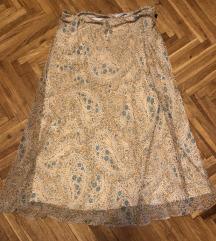 Suknja M&S